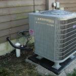 Air Conditioning Repair Dayton Ohio