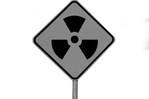 Radon Detection
